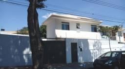 Casa à venda com 3 dormitórios em Santa amélia, Belo horizonte cod:4943
