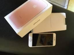 iPhone 7 NOVO 32 GB