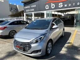 Hyundai HB20 S Premium 1.6 Flex 16V Aut. 4p