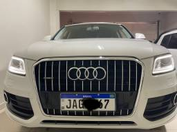 Título do anúncio: Audi Q5 abaixo da fipe oportunidade