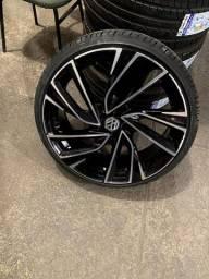 Título do anúncio: Conserto em rodas