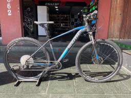 Bike South 29 12v