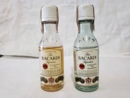 Rum Miniaturas (lote C/ 2 Miniaturas)