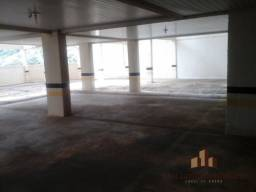 Apartamento cobertura com 3 quartos no COND. EDIFÍCIO NILZA MAIA - Bairro Jardim das Alter