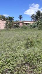 Terreno Venda