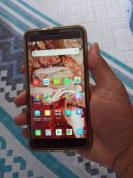 Zenfone 3 32GB usado em perfeito estado