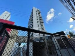 Apartamento para aluguel, 2 quartos, 1 suíte, 1 vaga, Madalena - Recife/PE