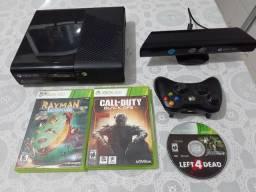 Xbox usado