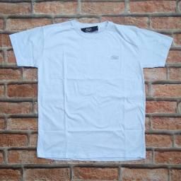 Título do anúncio: Camisas da his