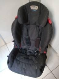 Cadeira criança para carro