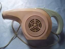 Secador de cabelo Arno