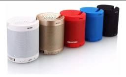 Caixa de som completa com suporte pra celular grande promoção só 70 reias