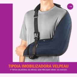 Tipoia Velpeau Standard