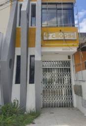 Ponto Comercial para aluguel, Grageru - Aracaju/SE