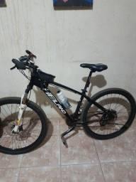 Bicicleta aro 29 Heiland