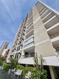 Apartamento Edificio Ville Dijion Praça Popular Cuiabá