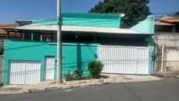 Casa 3 Quartos - Mutuá - São Gonçalo/RJ