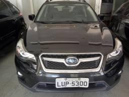 Troco, Financio, Subaru XV 2.0i-S AWD (Aut) 2012, Novo, Apenas 56.000Km