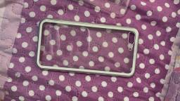 Título do anúncio: Capinha Iphone 8 Plus - Usadas por pouco tempo