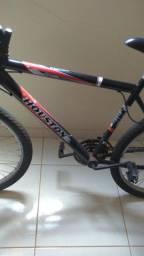 Bike Houston aro 26