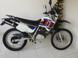Xr 200 top - 1998