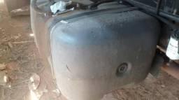 Tanque de combustível 310l