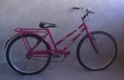 Bicicleta pathy gilmex