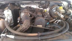 Venda S10 - 2011