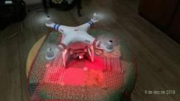 Vendo Drone DJI