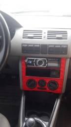 , Vendo Carro Gol G3 - 2000