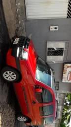 Vendo ou troco em carro pequeno Doblô 20.000 - 2006
