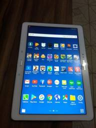 Tablet Sansung note wifi 3g caneta