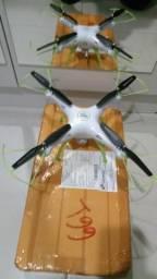 Drone Syma X5HW 2.4Gh