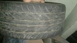 Vendo pneu 225/ 30 20