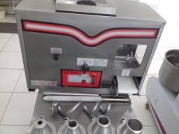 Divisora automática de massas Granomaq DA300S