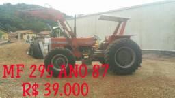 Mf 295