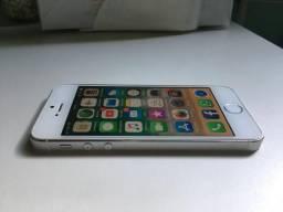 IPhone 5s 16g impecável