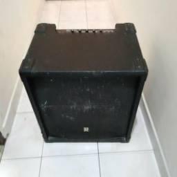 Amplificador Staner BS 150