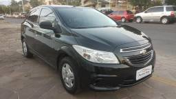 Gm - Onix LT 1.0 Completo My link - 2015