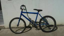 Bike muito barata