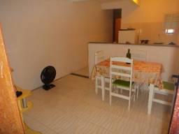 Casa duplex em Palmital Rio das Ostras