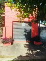 Alugo ponto comercial - Centro/Santana