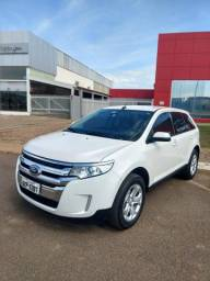 Ford Edge SEL V6 FWD 2011/2012 - 2012
