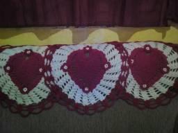 Jogos de Crocher