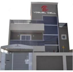 Voguelcell contrata-se estoquista na area de telefonia