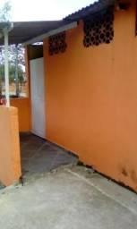 Apolo iii alugo casa 2 quartos 450 reais