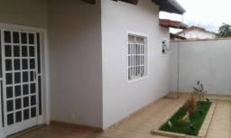 Excelente casas no Aeroporto, Sete Lagoas, cas783