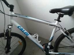 Venda Bicicleta