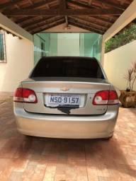 Vendo Classic 2010/2011 só tem ar condicionado 991917971 - 2011