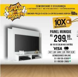 Promoção de Painel $299